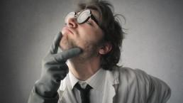 meducol curieux sur l'histoire de la medecine