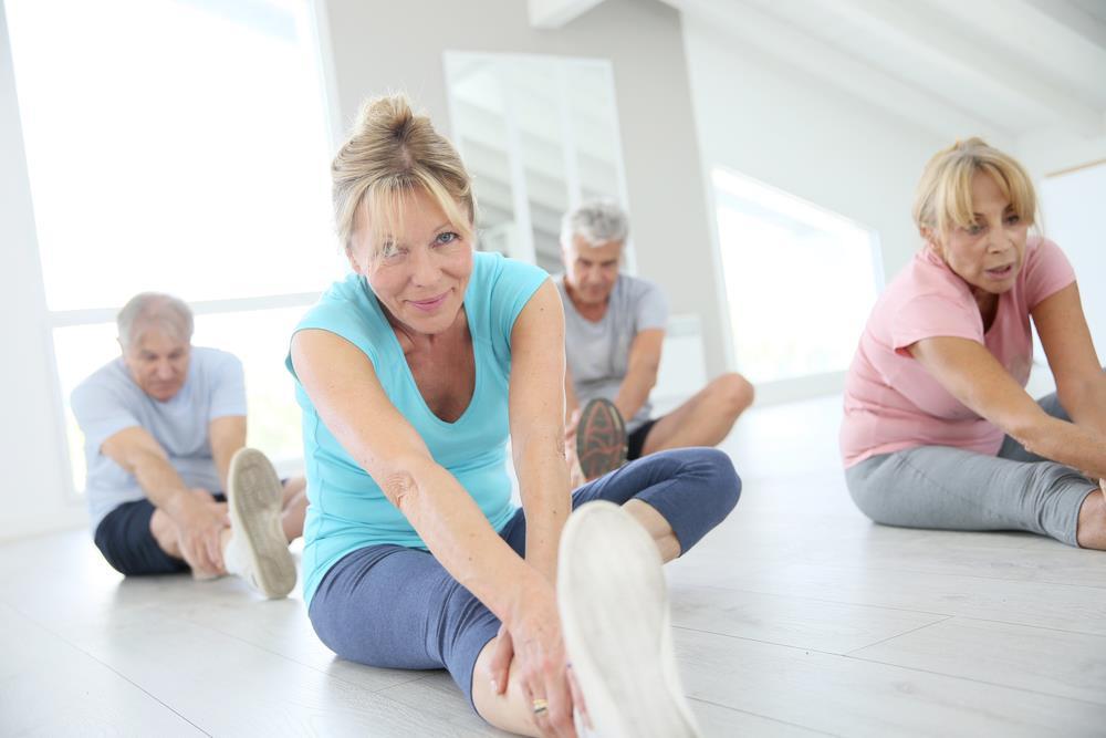 améliorer la tension artérielle