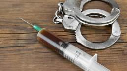 lois sur la responsabilité et la faute médicale