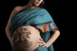peut on se faire tatouer enceinte