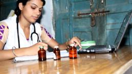 Soins médicaux de base