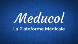 Meducol, La Plateforme Médicale